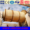 Air Swept Coal Ball Mill &Coal Mill