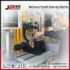 Engraver шпинделя механического инструмента Jp Jianping Spindles динамическая уравновешенность