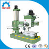 Máquina Drilling radial mecânica de venda direta da fábrica (Z3050X11)