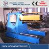 Гидровлическая гальванизированная стальная катушка Decoiler для крена формируя машины