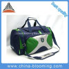 Voyager Voyager Gymnase de plein air Fitness Carry Sport Bag
