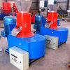 세륨 공장 가격을%s 가진 승인되는 500kg/H 톱밥 펠릿 선반 기계