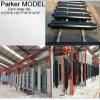 Cilindro hidráulico modelo de Parker no fornecedor de China