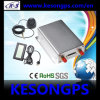 GPS Tracker System Monitroing Via SMS oder Web Software