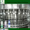 Mineralwasser-Verarbeitungsanlage 4000BPH 500ml