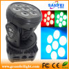 Sale caldo Moving Head 4in1 LED Beam Light