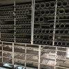 Lega di alluminio senza giunte 5083 7075 del tubo di alta precisione