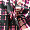 50d*75D Polyester Faille Crepe Printing Fabric (DT5021)