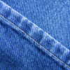 熱い販売! Cheapest Priceの極度のStretch Denim Fabric