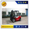 3.5 Tonne Yto Forklift CPC35 für Sale
