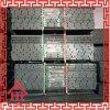 Molde da construção da rigidez elevada para o molde da laje