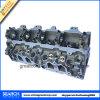 Cubierta de culata de 9608434580 motores para Peugeot Xud7/405 CNG