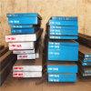 Het koude Staal D2/Cr12Mo1V1/1.2379/SKD11 van de Vorm van het Werk