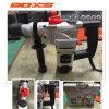 Martillo rotatorio de la herramienta eléctrica 900W para el martillo eléctrico