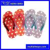 3 Flops Flip PE цветов с красивейшими планками для повелительниц