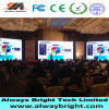 Bestes Preis P4 SMD farbenreiches LED-Bildschirmanzeige-Innenpanel