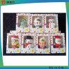 Banco portátil da potência da promoção creativa nova do Natal dos desenhos animados da chegada