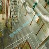 Grating van het Staal van Haoyuan Gang voor Industrieel Gebruik