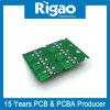Circuitos impresos estándar que sueldan pequeñas tarjetas de circuitos