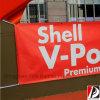 Bannière en vinyle PVC en PVC personnalisée (VIN-01)