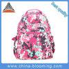 Backpack школы плеча компьютера печатание перемещения девушок напольный