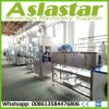 Equipo de Producción de Agua Mineral Agua de manantial Maquinaria de embalaje