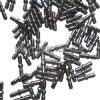 De Bout en de Noot van het Carbide van het wolfram