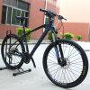 完全なSespensionの中国の製造のアルミ合金山の自転車