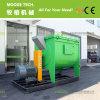 Máquina de deshidratación horizontal de plástico con ce
