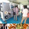 Máquina de la perforación del laser de la calidad para la venta de surtidores de la máquina de la perforación del laser