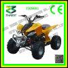 150cc 200cc, bicicleta do quadrilátero de 250cc ATV com certificação do Ce, cores como você quer, boa qualidade, modelo quente da venda, ATV