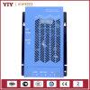 regolatore solare 60A della carica di 12V/24V MPPT