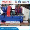 MPEM-114浮彫りになる機械を形作る頑丈な花の管
