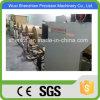 Bolsa de papel de operación fácil de Jiangsu que hace la máquina con la alta producción