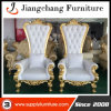 Le Roi en gros Queen Chairs (JC-K53) de meubles