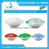 Lumières sous-marines lumineuses de piscine de la couleur DEL (HHX-P56-SMD3014-441PC)
