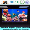 Abt LED Bildschirm Innenbildschirmanzeige-Bekanntmachen LED-P3