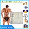 Qualitäts-bodybuildendes Steroid Hormon-Testosteron Decanoate