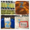 Primobolan esteroide oral Methenolone Enanthate con Methenolone Enanthate 100mg/Ml 303-42-4