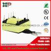 Efd25 vorbildlicher Transformator der Kategorien-H