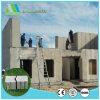 빠른 건축 EPS 샌드위치 섬유 시멘트 위원회