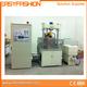 Fornace di sinterizzazione del plasma della scintilla della fornace di Sps