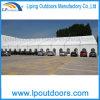 Большой напольный алюминиевый шатер партии торговой выставки рамки для выставки