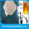 Deflazacort CAS 13649-88-2 pour Anti Cancer Anti Inflammatory Blood Doases