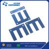 Transformator-Kern der 0.5mm Stärken-CRGO E-I