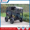 安い価格の信頼できる電気3-Phaseディーゼル発電機