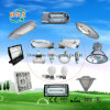 luz de rua ao ar livre da lâmpada da indução de 200W 250W 300W