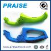 プラスチックハンドルおよびハンドル型のハンドルAcceccory