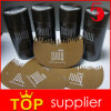 Super Thickening Keratine Hair Fibers com 18 cores Factory Price