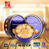 biscotti di burro tradizionali Premium 454G in stagni